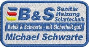 B&S-Michael-Schwarte