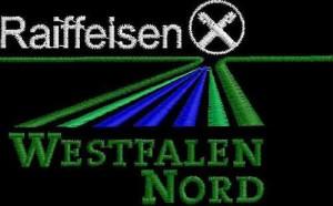 Raiffeisen-Westfalen-Nord