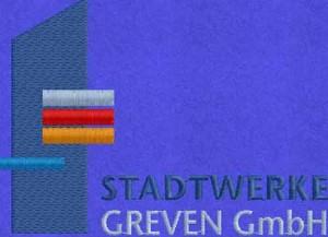 Stadtwerke-Greven