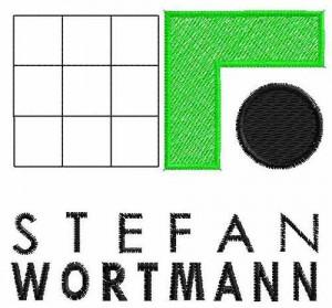 Stefan-Wortmann