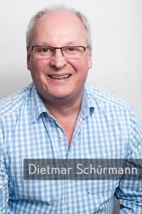 d_schuermann